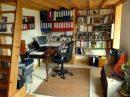 Maison 130 m² 6 pièces Ecully