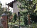 Maison  Lentilly  5 pièces 108 m²