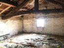 5 pièces 108 m² Lentilly  Maison