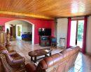Maison Lentilly  124 m² 6 pièces