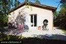 Maison  Lentilly  100 m² 4 pièces