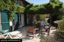 Lentilly  Maison 174 m²  7 pièces