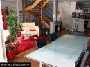 Maison Eveux  150 m² 5 pièces