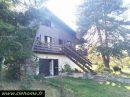 6 pièces Lentilly  Maison 120 m²