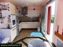 Maison 200 m² Lozanne  7 pièces