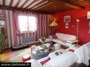 7 pièces Lozanne  200 m²  Maison