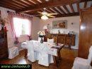 200 m² Maison Lozanne  7 pièces