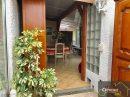 60 m² Maison Lentilly  3 pièces