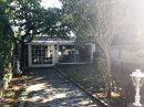 Maison  Lentilly  60 m² 3 pièces