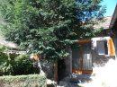 Maison 90 m² 4 pièces Macon