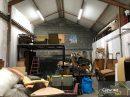 Maison 300 m² 7 pièces Eveux