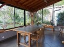 Maison 140 m² 5 pièces Beaujeu