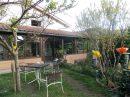 Beaujeu  Maison 5 pièces  140 m²