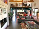 Maison 220 m² Eveux  7 pièces