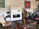 Maison  Eveux  220 m² 7 pièces