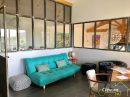Maison 220 m² 7 pièces Eveux