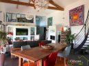 Maison Eveux  7 pièces 220 m²