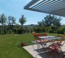 Maison Lentilly  85 m² 4 pièces