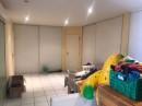 Maison 280 m² 8 pièces Éveux
