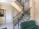 Éveux   280 m² 8 pièces Maison