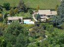 Maison 230 m² Belleville Plus de 35 min de Lyon 9 pièces
