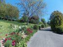 Maison 230 m² 9 pièces Belleville Plus de 35 min de Lyon