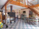 273 m² 6 pièces La Tour-de-Salvagny Moins de 20 min de Lyon Maison