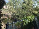 154 m²  Lentilly 20 min de Lyon Maison 5 pièces