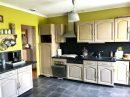 Sain-Bel  Maison 135 m² 5 pièces