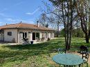 Maison 122 m² 6 pièces Lentilly 20 min de Lyon