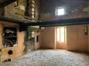 Maison  Saint-Julien-sur-Bibost  150 m² 6 pièces