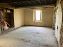 6 pièces Saint-Julien-sur-Bibost  Maison 150 m²