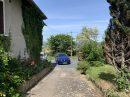Maison 80 m²  Lentilly 20 min de Lyon 4 pièces