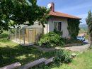 80 m² 4 pièces Lentilly 20 min de Lyon Maison
