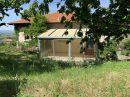 80 m² Maison Lentilly 20 min de Lyon 4 pièces