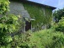 80 m² 4 pièces  Maison Lentilly 20 min de Lyon