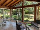 141 m²  7 pièces Maison Lentilly