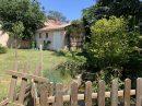 Lentilly  7 pièces  Maison 141 m²