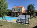 120 m² Maison 6 pièces Saint-Pierre-la-Palud