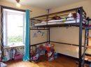 Maison 84 m² Marchampt  4 pièces