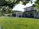 220 m² 7 pièces Maison Saint-Romain-de-Popey