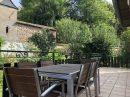 168 m² Maison Lentilly   6 pièces