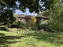 Lentilly   168 m² 6 pièces Maison