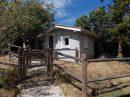 Maison lentilly  158 m² 5 pièces