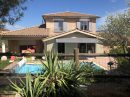 158 m²  Maison lentilly  5 pièces