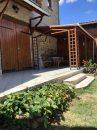 Maison Ouroux  135 m² 6 pièces