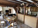 135 m² Maison  6 pièces Ouroux