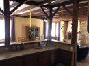 135 m²  6 pièces Maison Ouroux