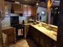Maison Ouroux  6 pièces 135 m²