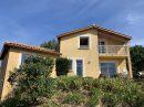 Maison 143 m² Fleurieux-sur-l'Arbresle 25 min de Lyon 5 pièces